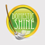 domestic shine