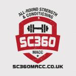 sc360macc